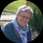 Therese-Schneiderlin