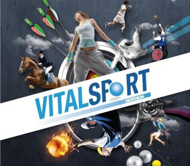 Vitalsport-wittenheim