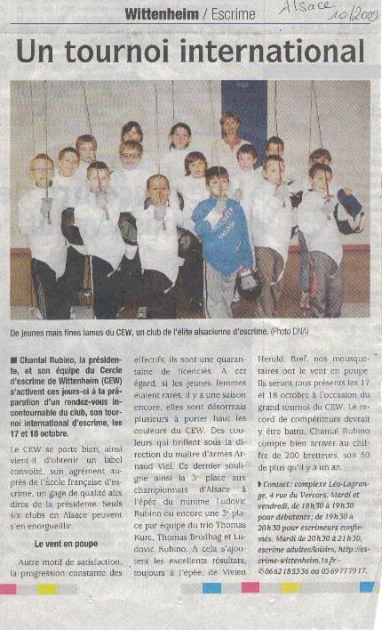 article-alsace-octobre09