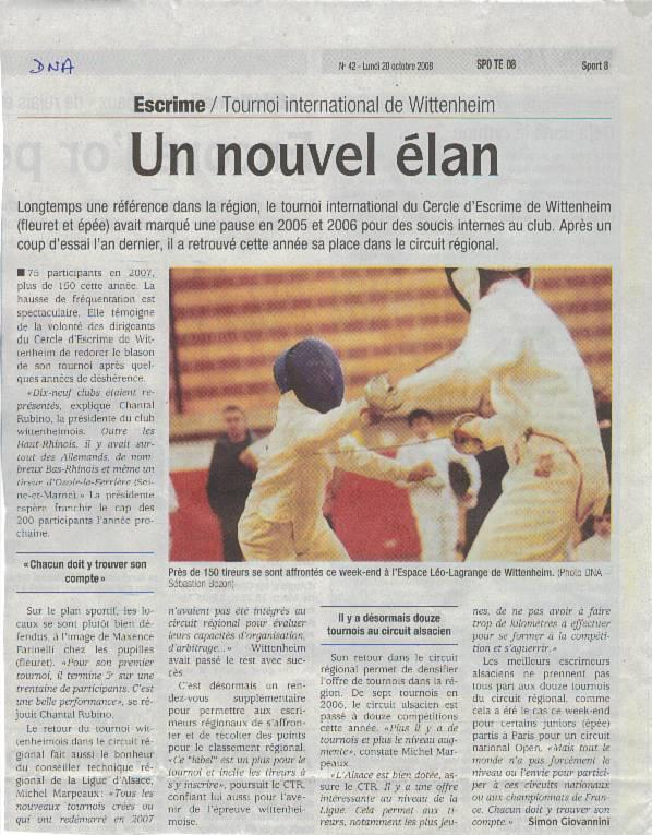 article-dna-tournoi2008