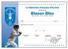diplome-blason-bleu-escrime