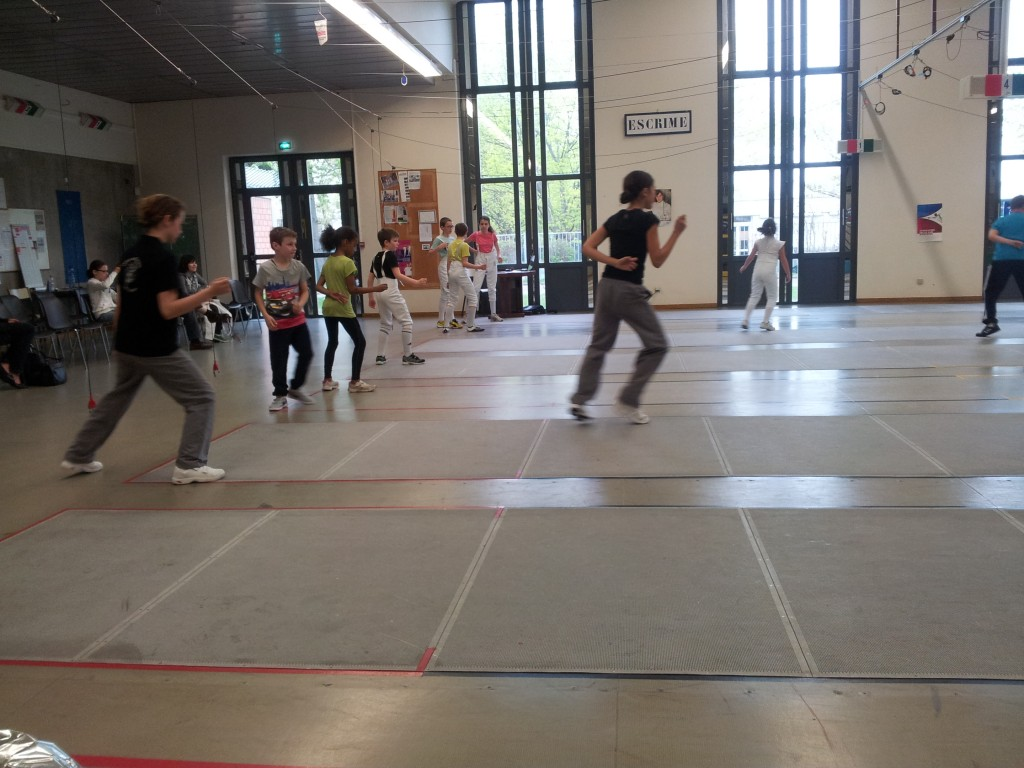 entrainement-salle-escrime-wittenheim