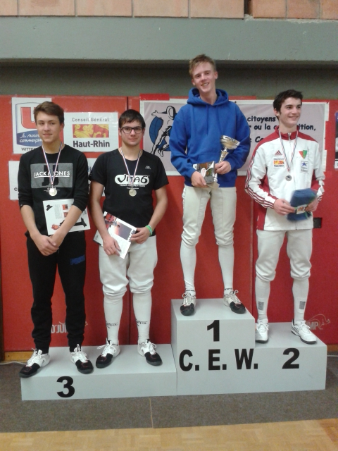 tournoi cew 17oct 2015 (51)