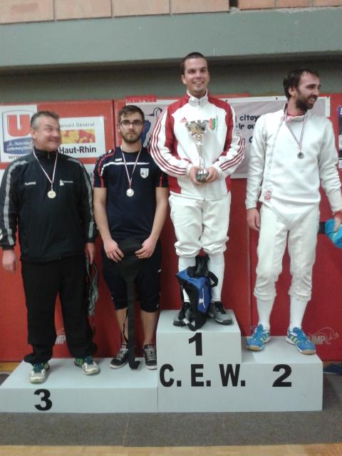 tournoi cew 17oct 2015 (52)